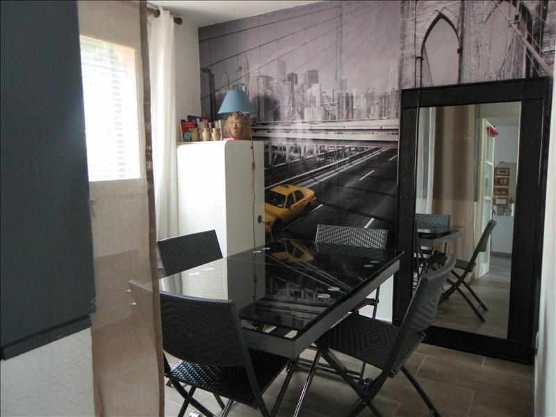 Sale house / villa St raphael 343000€ - Picture 6
