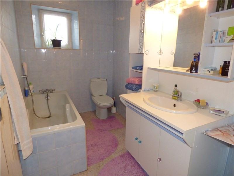 Vendita appartamento Aix les bains 163000€ - Fotografia 6