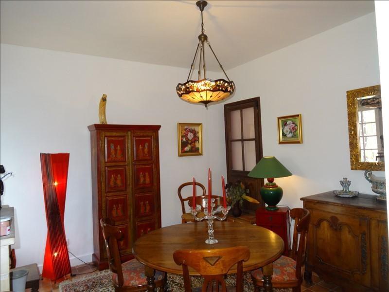 Vente maison / villa Garchizy 260000€ - Photo 1