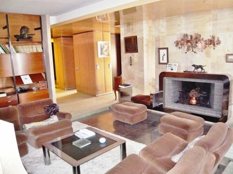 Immobile residenziali di prestigio appartamento Pau 750000€ - Fotografia 3