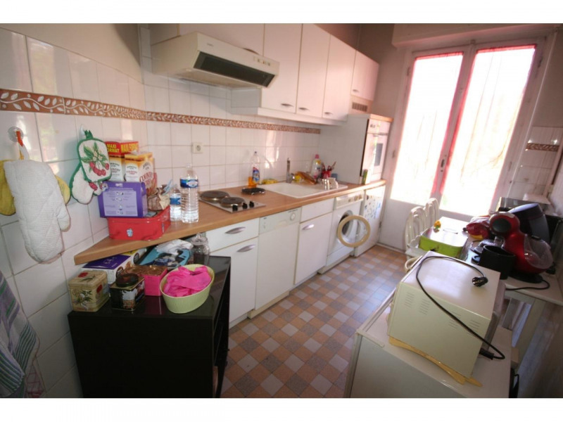 Location appartement Nice 599€ CC - Photo 2