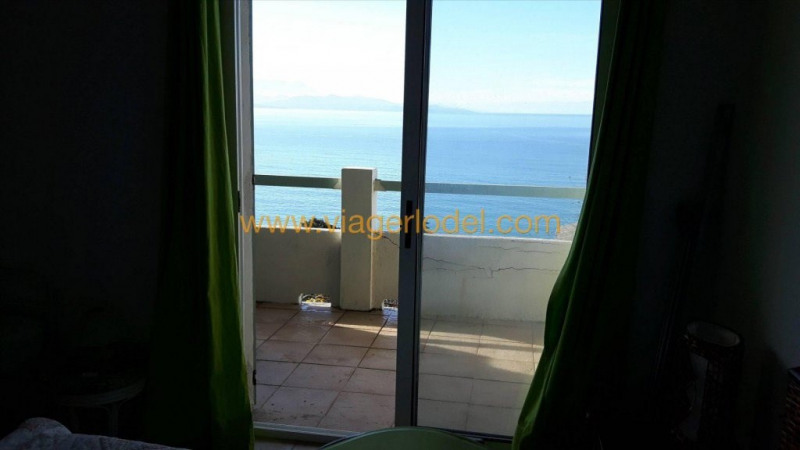 Viager appartement Canari 40000€ - Photo 5