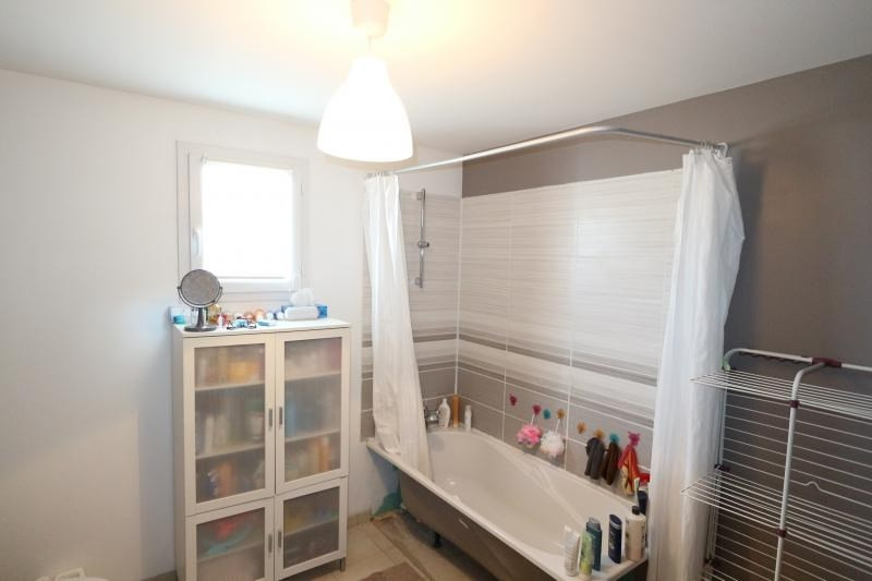 Продажa дом Roquebrune sur argens 365000€ - Фото 9