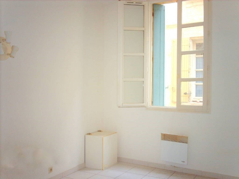 Rental apartment Avignon 470€ CC - Picture 3