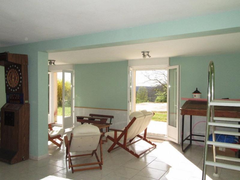 Vente maison / villa Bassillac et auberoche 275600€ - Photo 7