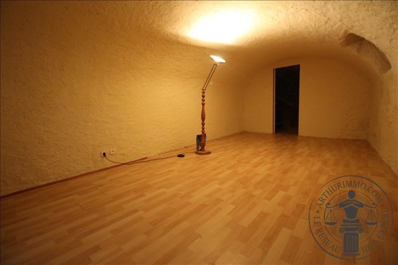 Vente appartement Dourdan 187000€ - Photo 7