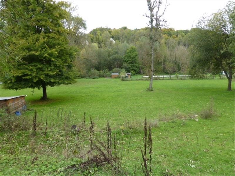 Sale house / villa Villers cotterets 255000€ - Picture 4