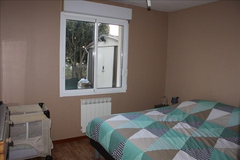 Verkoop  huis Langon 176100€ - Foto 6