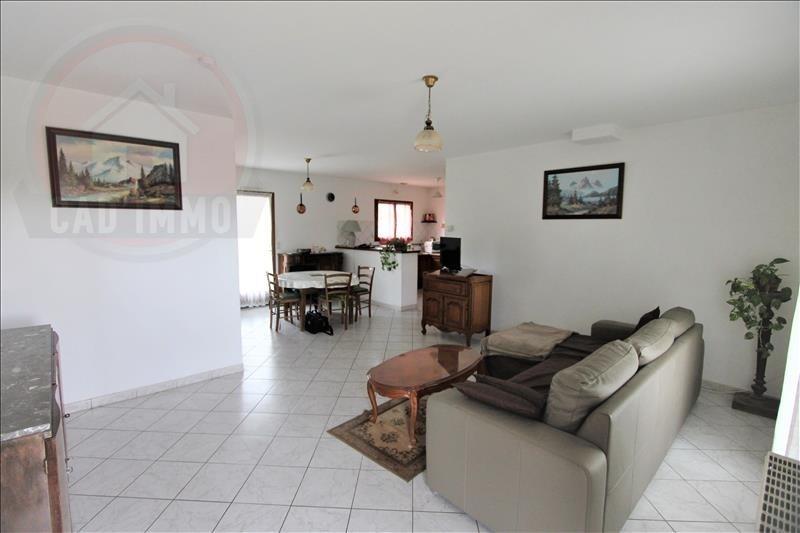 Sale house / villa Bergerac 139000€ - Picture 3