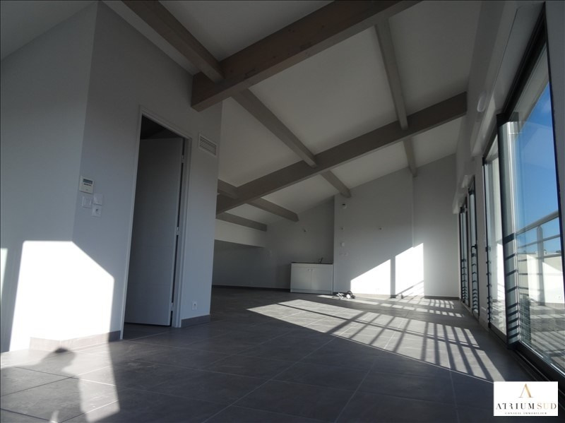Deluxe sale apartment Frejus 749 000€ - Picture 6