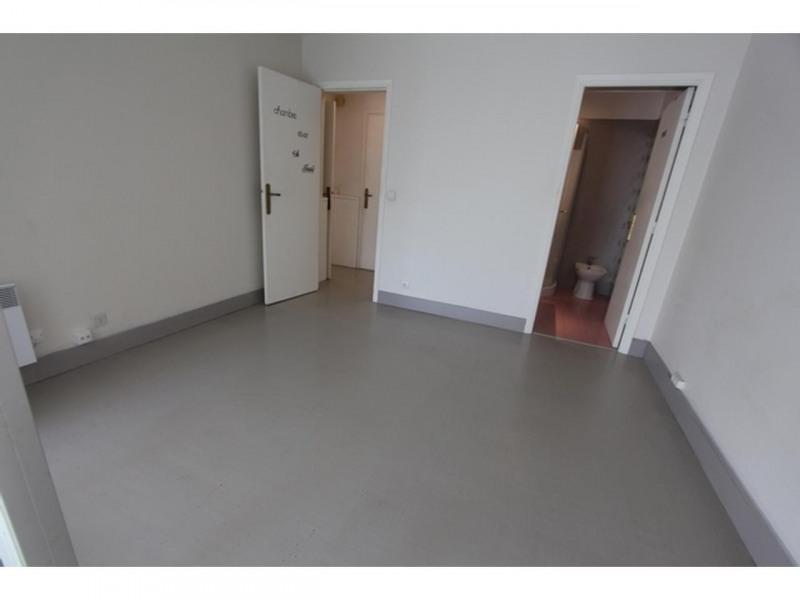 出租 公寓 Nice 990€ CC - 照片 6