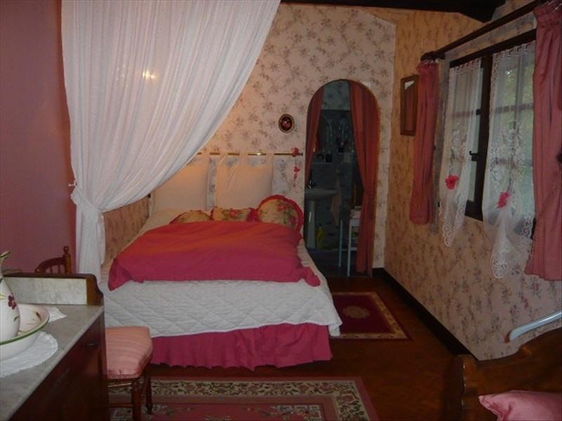 Venta de prestigio  casa Aussonne 670000€ - Fotografía 7