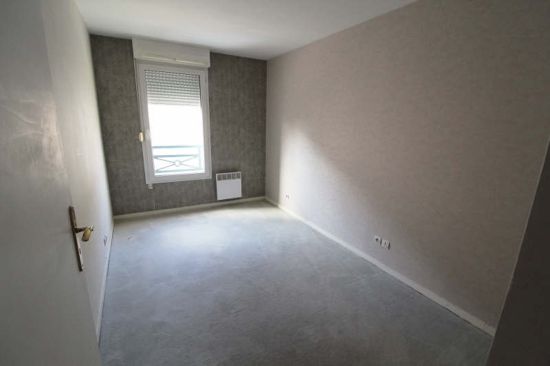 Sale apartment Trappes 145000€ - Picture 4
