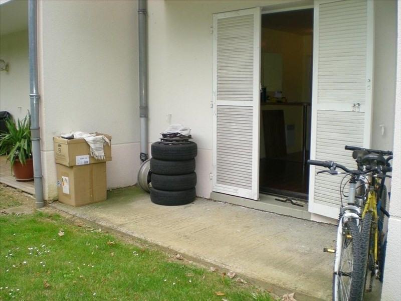 Location appartement Brie comte robert 490€ CC - Photo 5