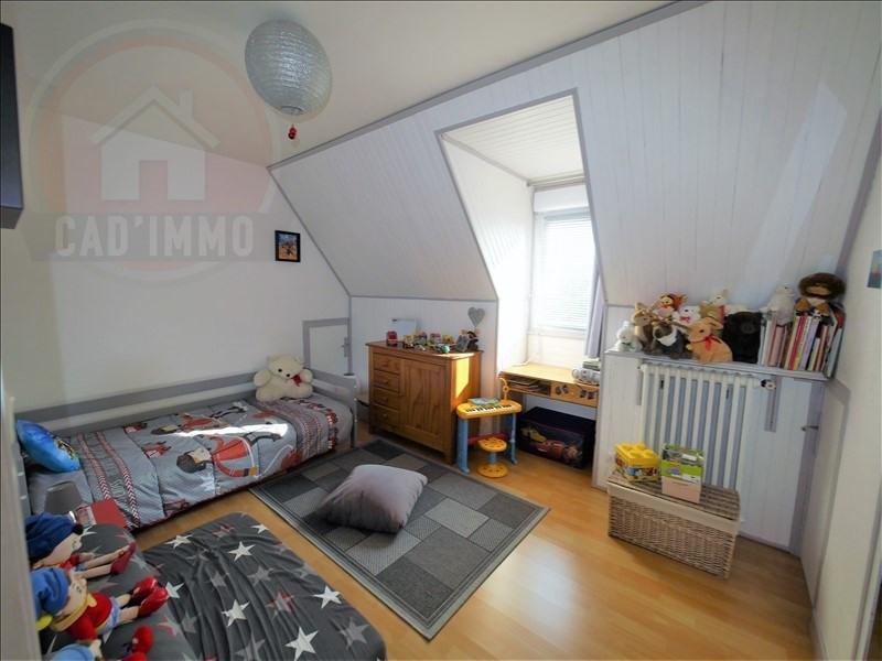 Sale house / villa Prigonrieux 276000€ - Picture 5