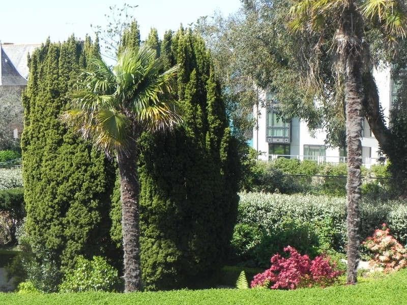 Sale apartment Perros guirec 240000€ - Picture 9