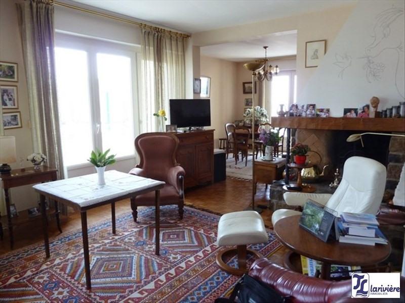 Vente appartement Wimereux 341250€ - Photo 4