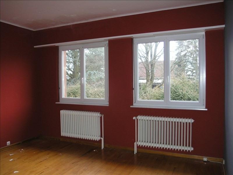 Sale house / villa Drulingen 215000€ - Picture 10