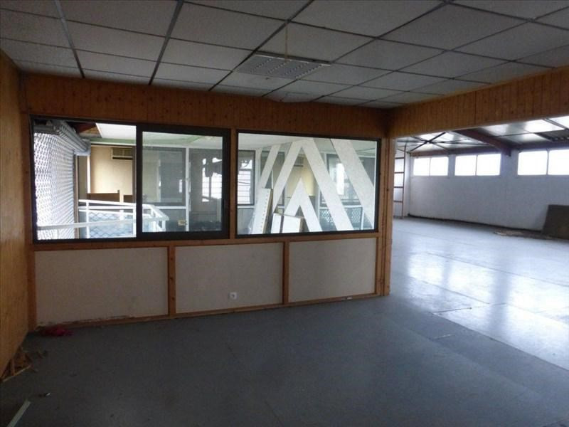 Location local commercial Caussade 2 870€ +CH/ HT - Photo 7