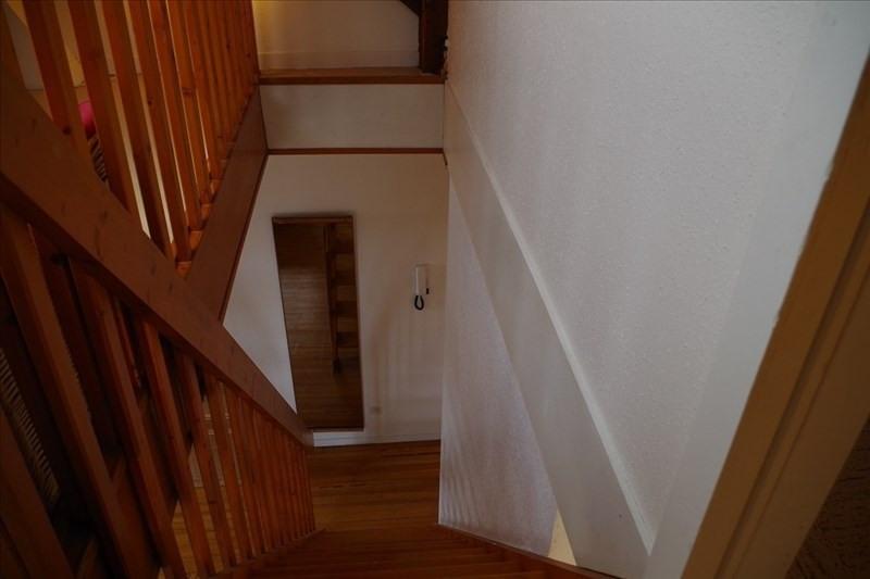 Vente appartement Hendaye 129000€ - Photo 9