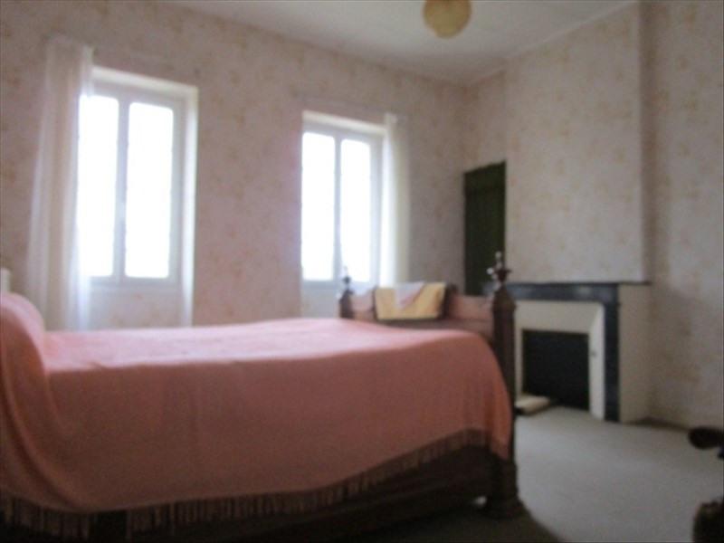 Sale house / villa Blaye 133750€ - Picture 2