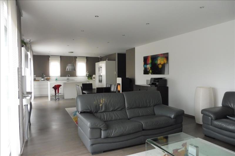Vente maison / villa Boece 220000€ - Photo 4