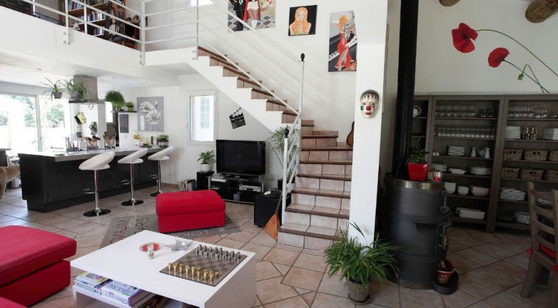 Vente maison / villa Solaro 960 000€ - Photo 15