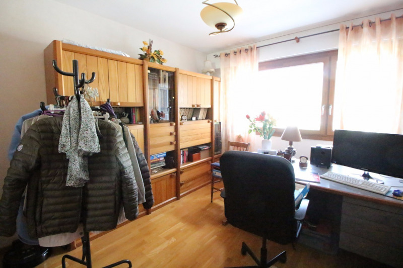 Life annuity apartment Saint-égrève 49 700€ - Picture 10