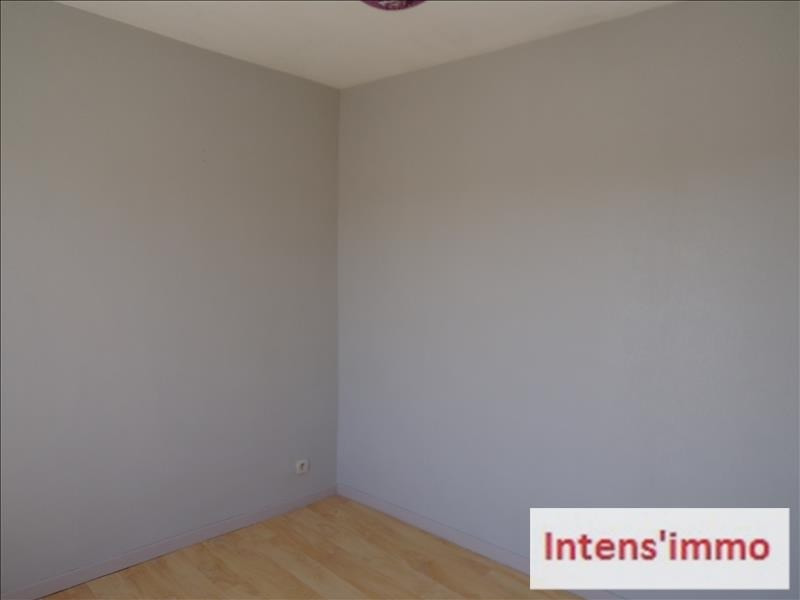 Location maison / villa Romans sur isere 590€ CC - Photo 7