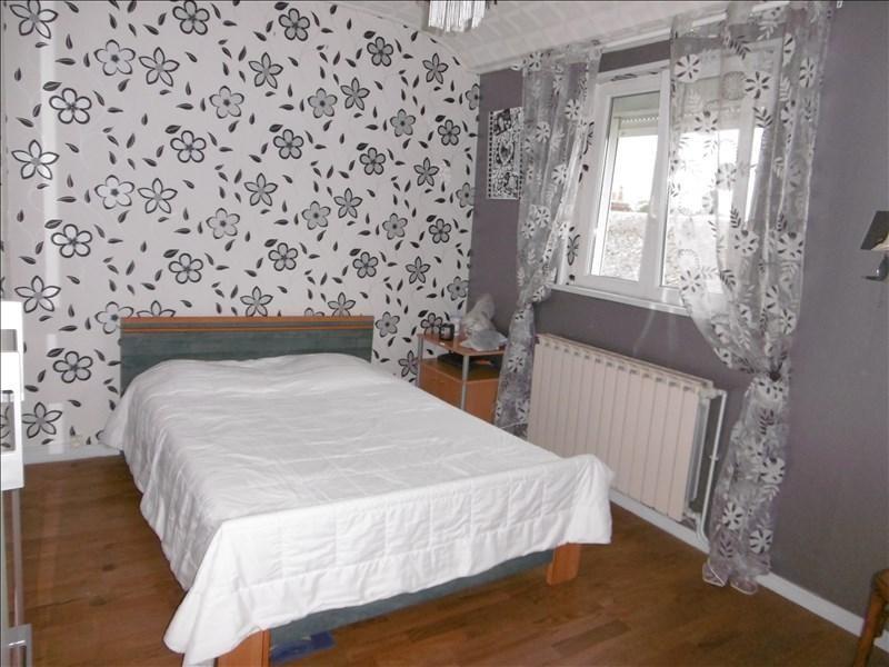 Vente maison / villa St quentin 112500€ - Photo 5