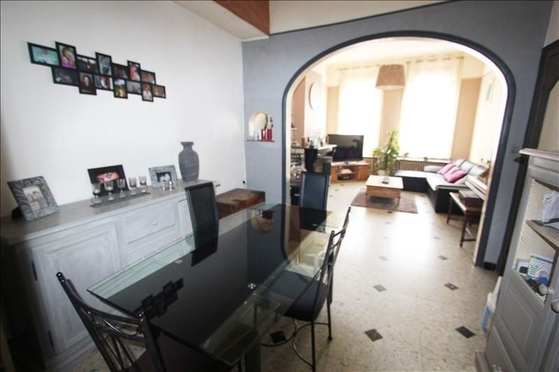 Sale house / villa Douai 147000€ - Picture 3