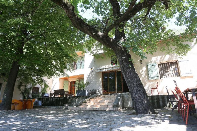 Vente maison / villa Les angles 315000€ - Photo 6