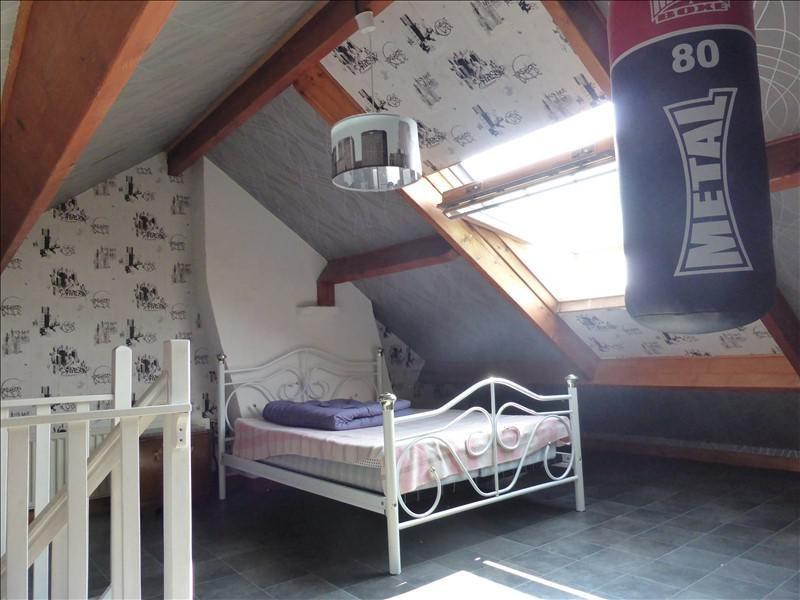 Vente maison / villa Auchel 101000€ - Photo 8