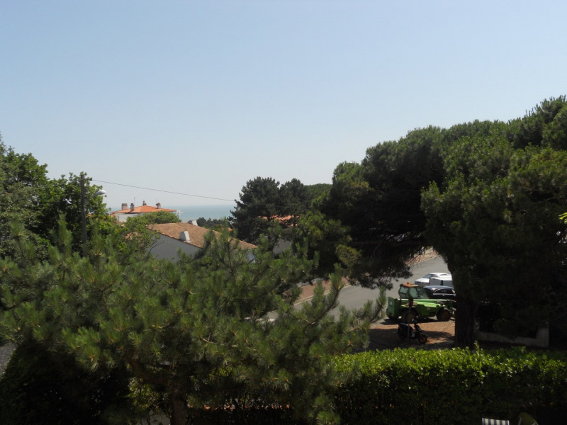 Vacation rental apartment Royan 786€ - Picture 11