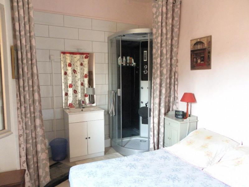 Sale house / villa Avignon 181000€ - Picture 5