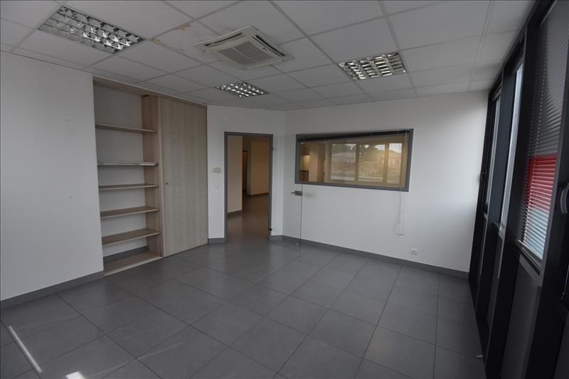 Vente bureau Beziers 218 000€ - Photo 4
