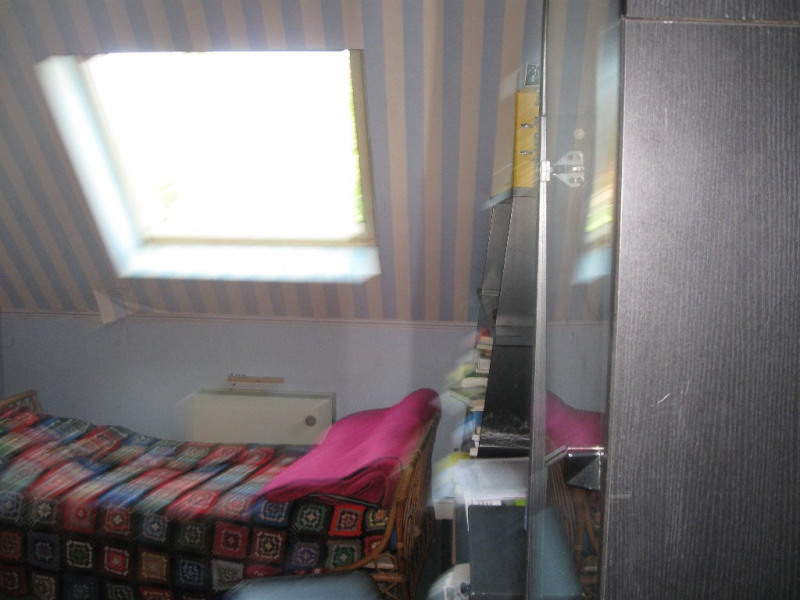 Vente maison / villa Beauvais 206 000€ - Photo 5