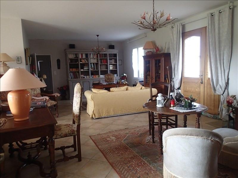 Sale house / villa Albi 493000€ - Picture 5