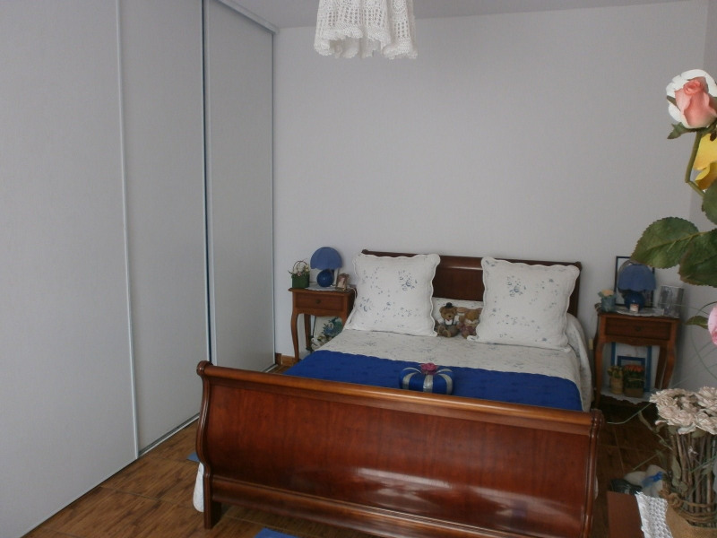 Vente maison / villa La teste de buch 262000€ - Photo 5