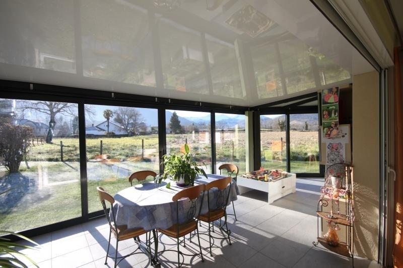 Sale house / villa Eysus 304500€ - Picture 3