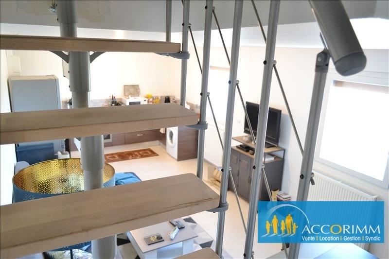 出售 公寓 Mions 175000€ - 照片 3