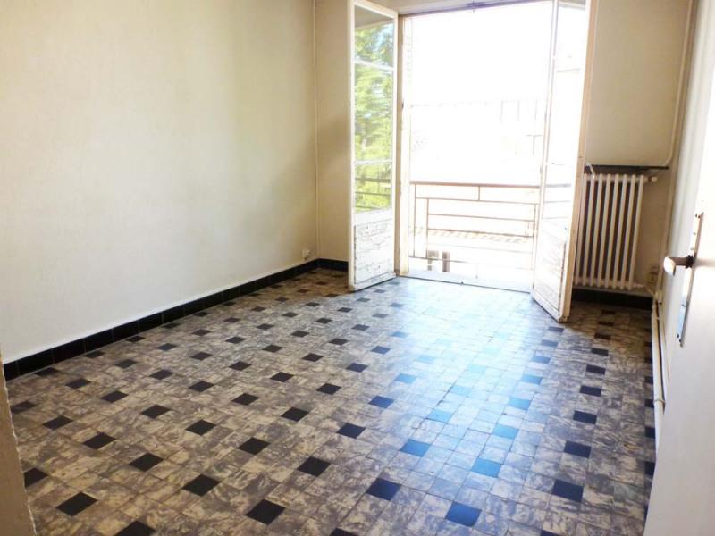 Sale apartment Avignon 190000€ - Picture 8