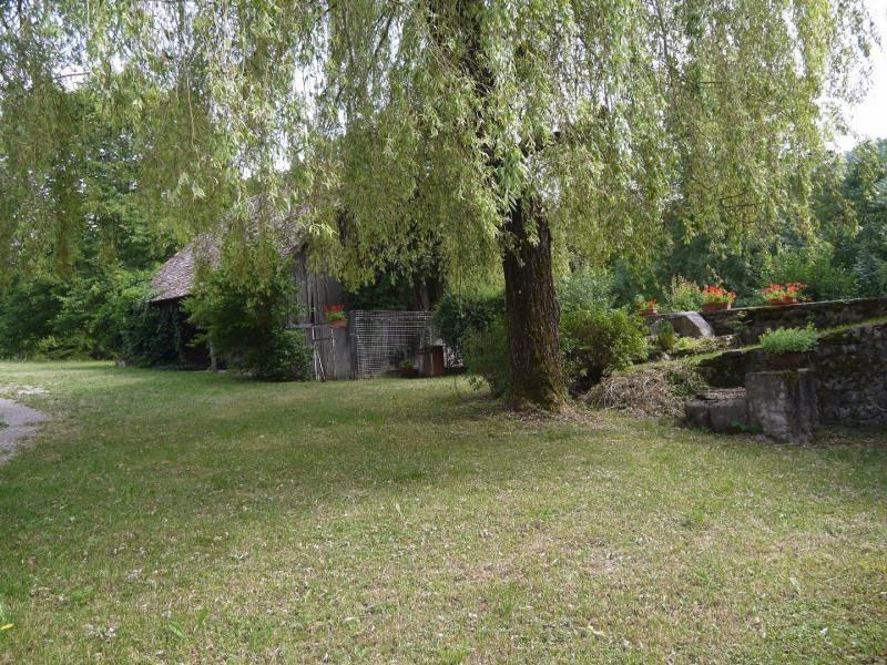 Life annuity house / villa Saint-baudille-et-pipet 55000€ - Picture 29