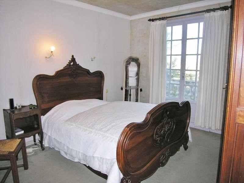 Sale house / villa Vallauris 480000€ - Picture 6