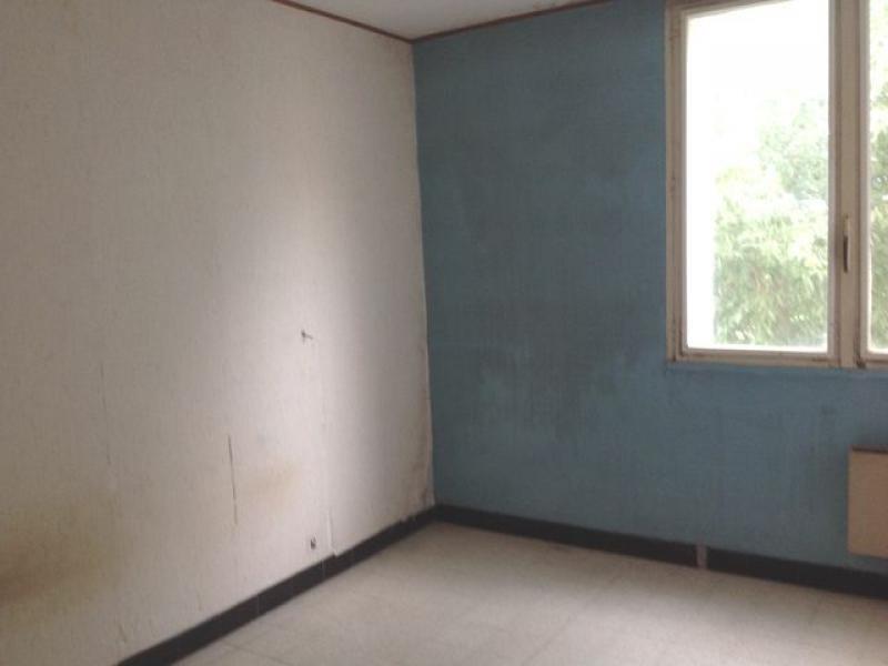 Vente appartement Montpellier 117000€ - Photo 7