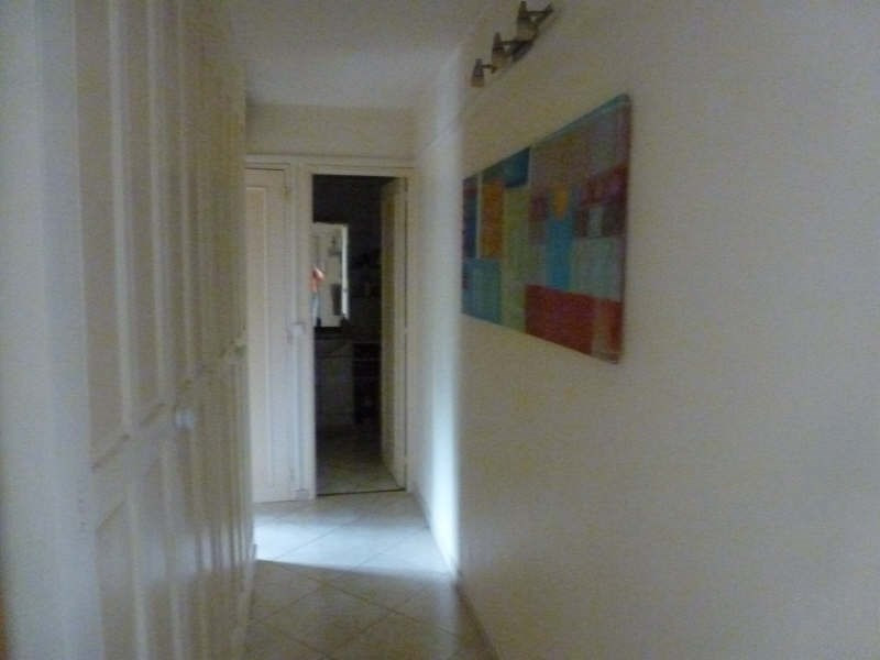 Sale apartment Trappes 160 000€ - Picture 4