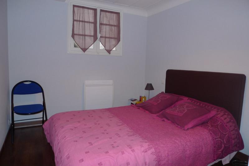 Vente appartement Ciboure 445200€ - Photo 6