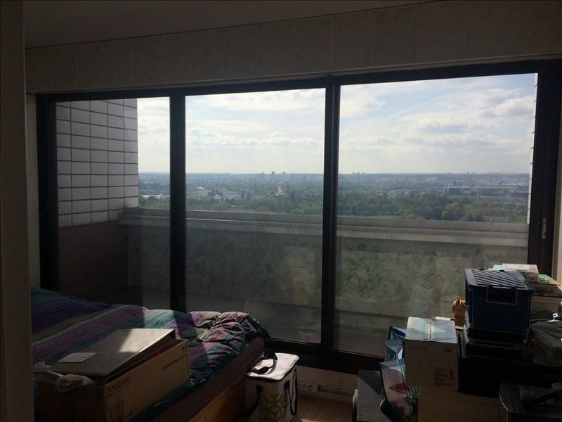 Deluxe sale apartment Creteil 360000€ - Picture 6
