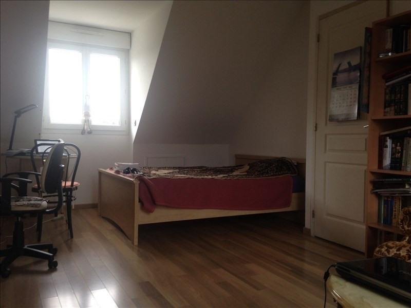 Sale house / villa Nanteuil les meaux 679000€ - Picture 7