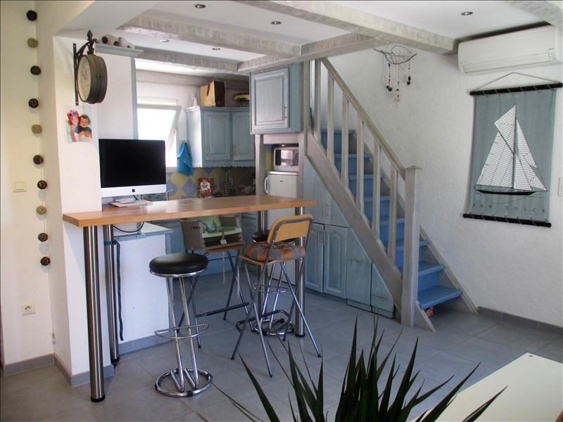 Sale house / villa Bormes les mimosas 346000€ - Picture 3